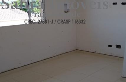 Condomínio Fechado para Venda, Samambaia