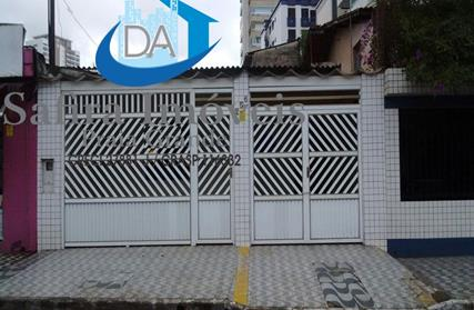Casa Térrea para Alugar, Boqueirão