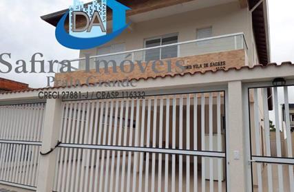 Condomínio Fechado para Venda, Vila Sonia