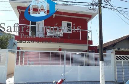 Condomínio Fechado para Venda, Sítio do Campo
