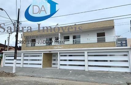 Condomínio Fechado para Venda, Maracanã