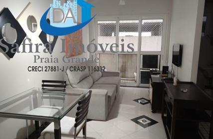 Apartamento Duplex para Venda, Gonzaga