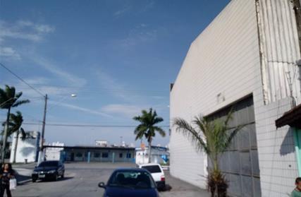 Galpão / Salão para Alugar, Vila Sonia