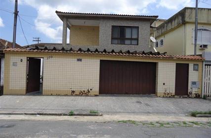 Sobrado para Venda, Jardim Santense (Vicente de Carvalho)