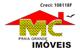 Imobili�ria MC Praia Grande Im�veis