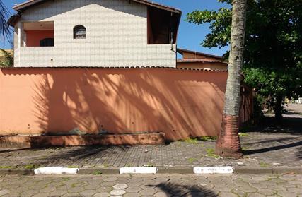 Sobrado / Casa para Venda, Balneário Flórida Mirim