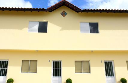Condomínio Fechado para Venda, Cibratel