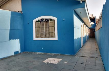 Casa Térrea para Venda, Jardim Marilú