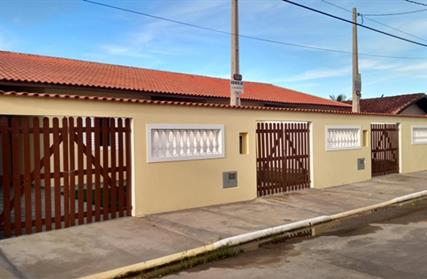 Casa Térrea para Venda, Jardim Edel