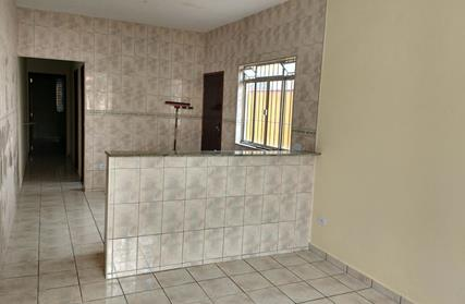 Casa Térrea para Venda, Laranjeiras