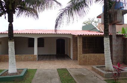 Casa Térrea para Venda, Jardim Oásis