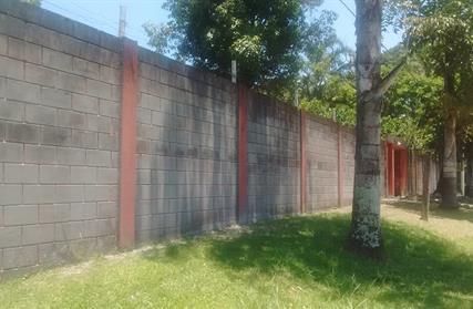 Chácara / Sítio para Venda, Parque Real