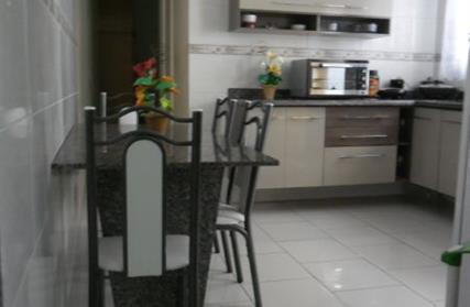 Casa Térrea para Venda, Cidade Naútica
