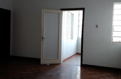 Apartamento para Venda, Gonzaguinha