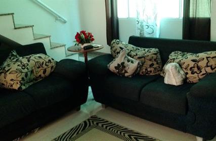 Casa Térrea para Venda, Vila Iolanda