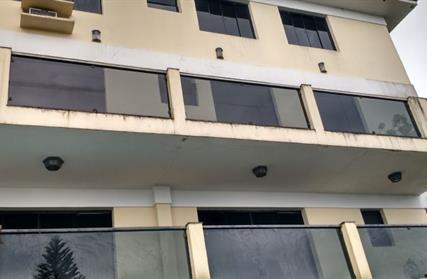 Condomínio Fechado para Venda, Morro Santa Terezinha