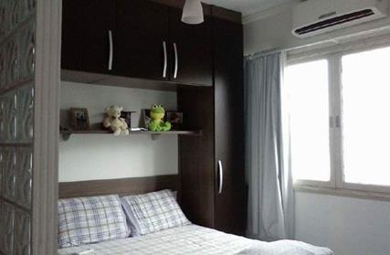 Apartamento para Alugar, Gonzaguinha