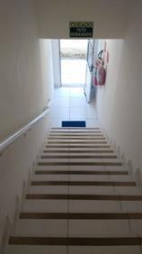 Casa Térrea para Alugar, Vila Margarida