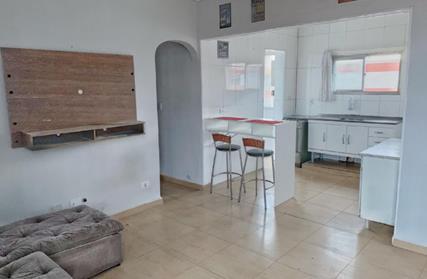 Apartamento para Alugar, Aparecida