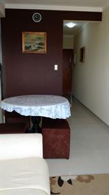 Apartamento para Alugar, Catiapoa