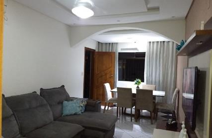 Casa Térrea para Venda, Parque Bitaru