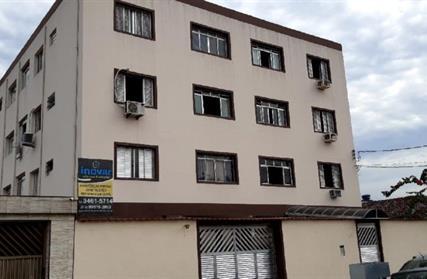 Apartamento para Venda, Vila Nossa Senhora de Fátima