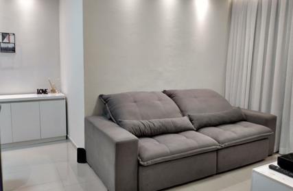 Apartamento para Venda, Saboó