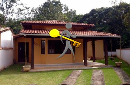 Casa Térrea para Venda, Guaratuba