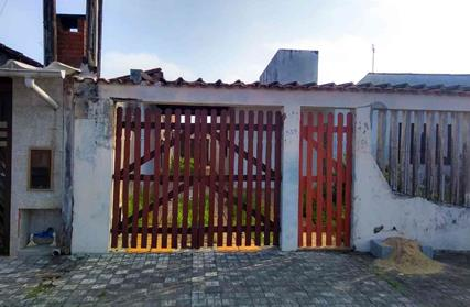 Condomínio Fechado para Venda, Itapoan