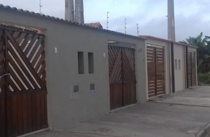Casa Comercial para Venda, Jardim Magalhães