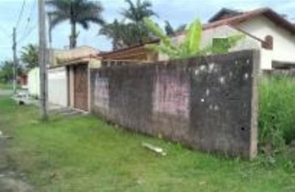Terreno para Venda, Balneário Jequitibá