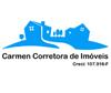 Banner Carmen Corretora de Imóveis
