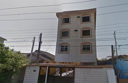 Apartamento para Venda, Catiapoa