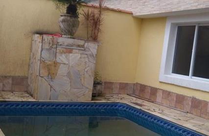 Casa Térrea para Venda, Balneário Maracanã
