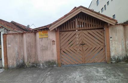 Condomínio Fechado para Venda, Balneário Maracanã