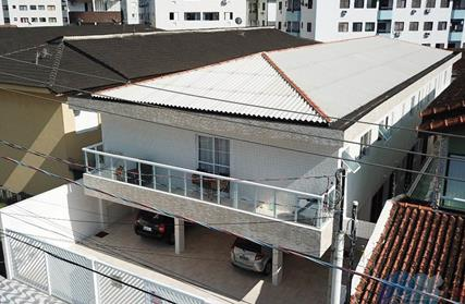 Sobrado / Casa para Venda, Boqueirão