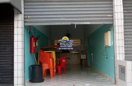 Sala Comercial para Venda, Ocian