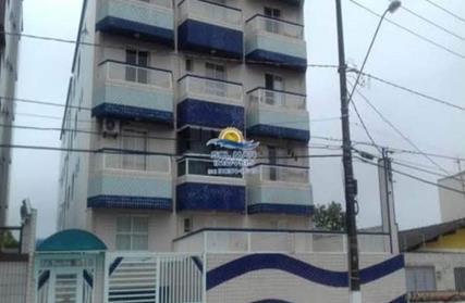 Kitnet / Loft para Alugar, Vila Mirim