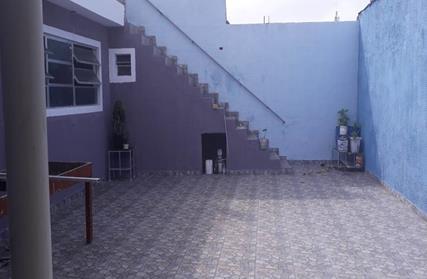 Casa Térrea para Alugar, Aviação