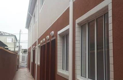Casa Térrea para Venda, Jardim Rio Branco