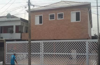 Condomínio Fechado para Venda, Jardim Rio Branco