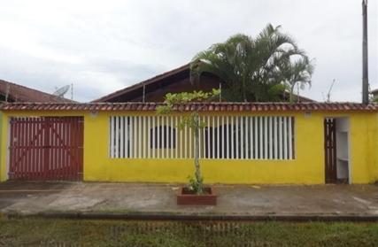 Casa Térrea para Venda, Cibratel II