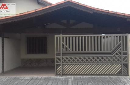Condomínio Fechado para Venda, Guilhermina