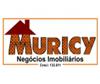 Banner Muricy Negócios Imobiliários