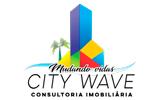 City Wave Consultoria Imobiliária