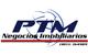 PTM - Negócios Imobiliários