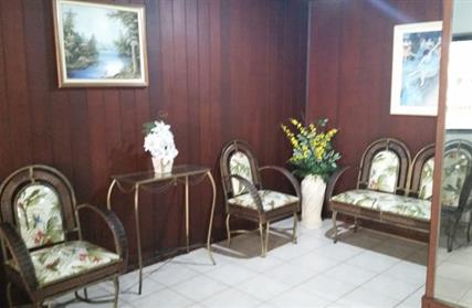 Apartamento para Venda, Guilhermina