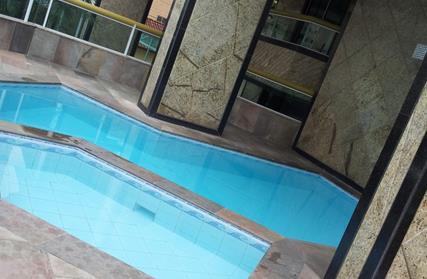 Apartamento para Alugar, Vila Tupi