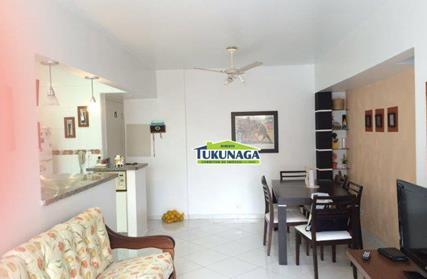 Apartamento para Venda, Jardim Praiano