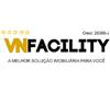 Banner VN Facility Business Real Estate LTDA